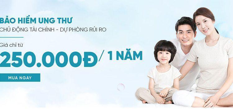 bao-hiem-ung-thu-tai-bhliberty.com